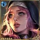 File:(Doom Prayer) Reaper's Nun Schedel thumb.jpg