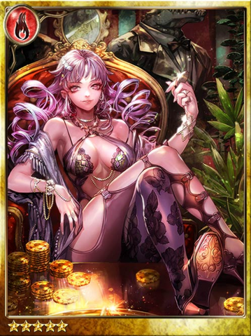 File:Gambling Witch Azalea.png