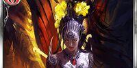 (Fate) Abiding Princess Almeyda