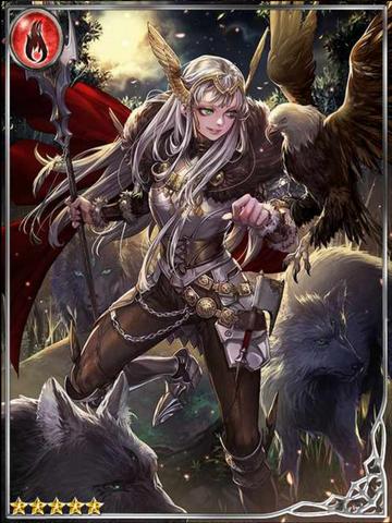 File:Euria, Solstice Hunter.png