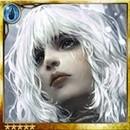 File:White Crusader Bauduin R thumb.jpg