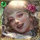 (Full Bloom) Flower Watcher Melanie thumb
