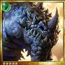 File:Dragon Guru Lowegr thumb.jpg
