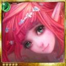 Luseli, Tender Fairy thumb