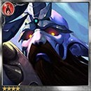 File:(Disturbed) Tyrannical Warlock thumb.jpg