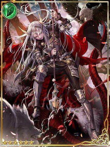 File:(Great Feat) Euria, Solstice Hunter.jpg