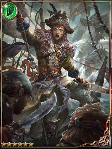 File:(Roaring Seas) Lone Pirate Juan.png