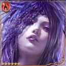 File:(Ravish) Bewitching Morgan le Fay thumb.jpg