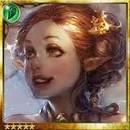 (Admiring) Belfry Fairy Moodie thumb