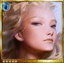File:Plumefall Angel Septena thumb.jpg