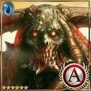 (New Evil) Renegade Dragonslayer thumb