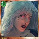 Crystal Swordswoman thumb