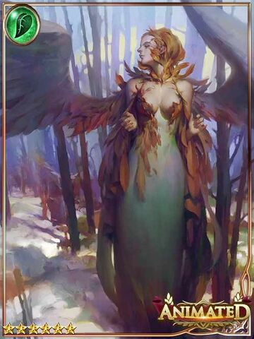 File:(Boundary) Forbidden Forest Witch.jpg