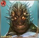 File:(Darkclaw) Kevin, Chief Assassin thumb.jpg