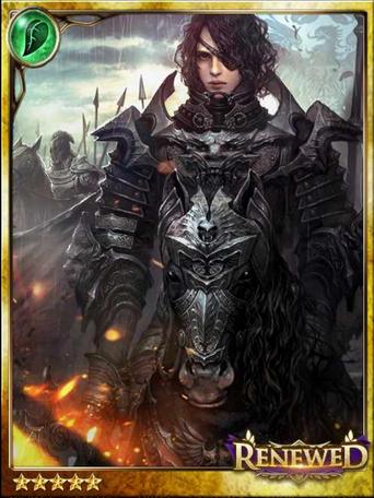 (Know) Mercenary King Wallenstein