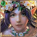 (Miraculous) Marvelous Fairy Raili thumb