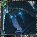 (Mystical) Sword Myth Bearer Valine thumb