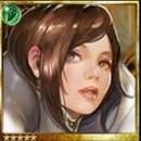 (Nonaligned) Imperial Maven Laverna thumb