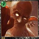 (Odd Posture) Baruku, Cave Warrior thumb