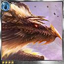 (Aero) Sesto, Ruler of the Skies thumb