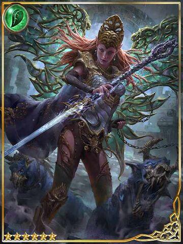File:(Calm Glow) Duskwing Queen Freytel.jpg