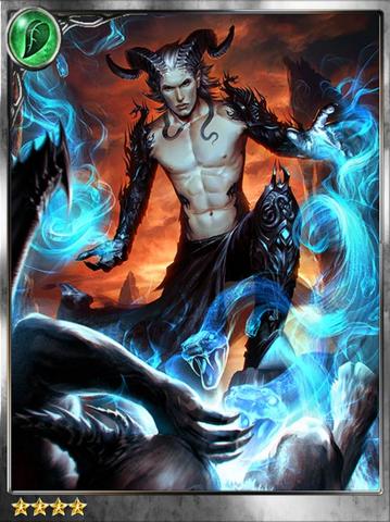 File:(Slay Evil) Serpent-Powered Raiyat.png