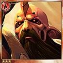 File:Tyrannical Warlock thumb.jpg