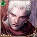 (Immovable) Holy Gatekeeper Hugoh thumb