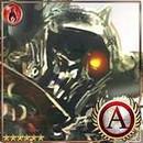 (Untiring) Cadaver Knight Grumbach thumb