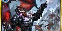 Kydross, Directing Doom