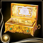 File:Yellow Music Box EX.png