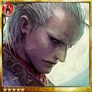 Dragon Consort Heinrich thumb