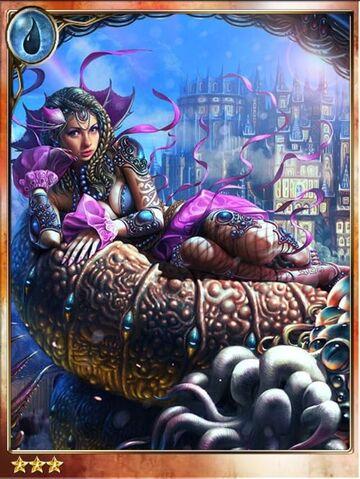 File:Ejirim, Extreme Wizard.jpg