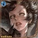 (Vendetta) Rapacious Hunter Etna thumb