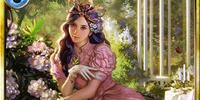 Annola, Viridian Queen