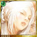Silver Maiden Priscilla thumb