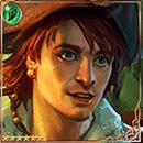 (Fulfilled) Jade Treasure Island thumb