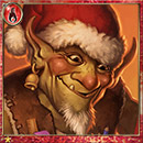 Christmas Winter Goblin thumb
