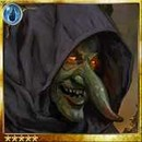 Gugu, Spooking Goblin thumb