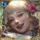 File:(Ebullient) Flower Watcher Melanie thumb.jpg
