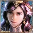 File:(Fairylight) Annola, Viridian Queen thumb.jpg