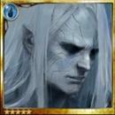 Ryott, Bloody Warlock thumb