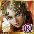 File:(Exceeding) Brynhildr, War Princess thumb.jpg