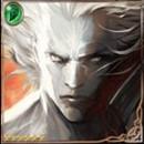 File:(Rekindled) Arcturus the Ruined thumb.jpg