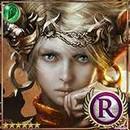 File:(Uttermost) Brynhildr, War Princess thumb.jpg