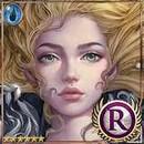 (A. F.) Melfon, Dragon's Prize thumb