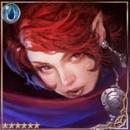 (Gravity) Titania the Shard Guard thumb