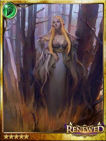 File:(Surveying) Forbidden Forest Witch.png
