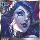 (Agent) Soul Sacrificer Sisygambis thumb