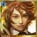 (Convince) Callow Prince Maktum thumb